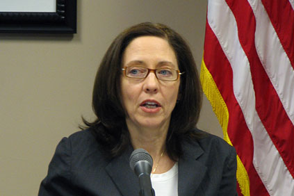 Senator Maria Cantwell has sponsored the extension