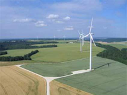 Enel's 30MW Vallée d'Arce project