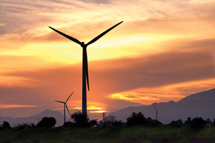 Vestas V82 1.65MW turbine has proved popular among Indian developers