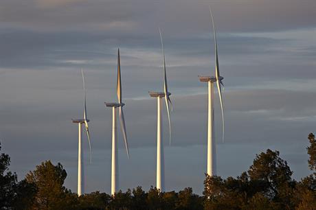 Nordex will supply Acciona-designed 3MW turbines to the Brazilian project