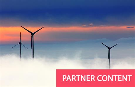 Boundary Pushers: Optimising the supply chain | Windpower