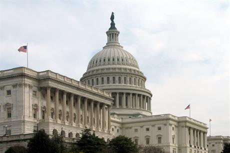 The US Senate has approved the PTC extension