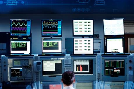 DNV GL will offer digital monitoring solutions from its new centre in Karnataka, India