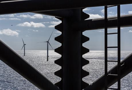 Germany's offshore wind projects are missing out on support during periods of negative prices (pic: Paul-Langrock.de)