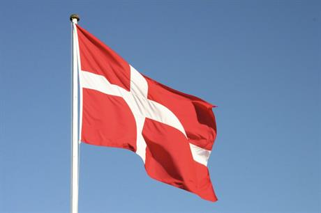 Funding is included in Denmark's Finance Act for 2020 (pic: PxHere)