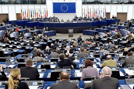 Three-way negotiations on renewable energy and energy efficiency targets now need to take place