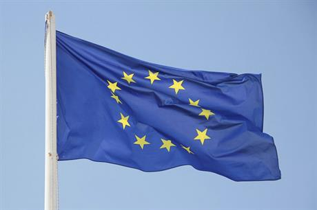 The EU's Sustainable Europe Investment Plan is intended to underpin its European Green Deal, announced late last year