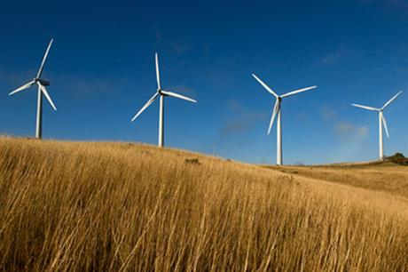 Enel has 178MW of operating wind assets in France