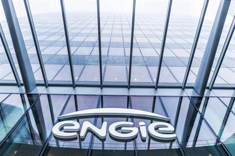 In total, Engie plans to invest between €11 billion and €12 billion by 2021