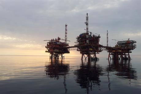 Oil and gas giant Eni is looking to expand its renewable portfolio with the help from GE