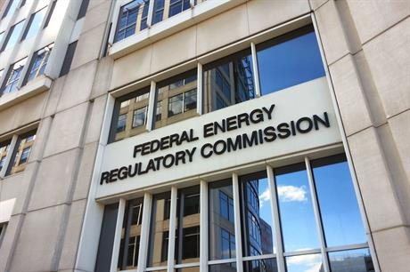 Bernard McNamee has been nominated for the vacant seat at the Federal Energy Regulatory Commission (pic: Ryan McKnight)