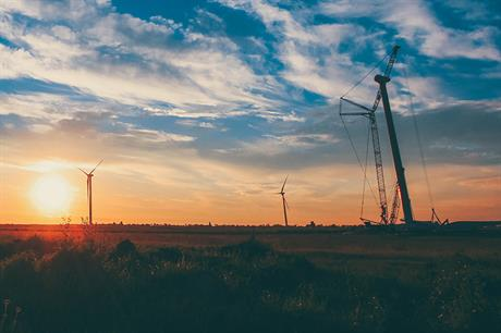 Russia has set a budget for backing renewables between 2022 and 2035 (pic: Fortum)