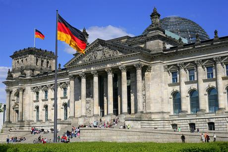 German government has given details for a new raft of renewable energy policies