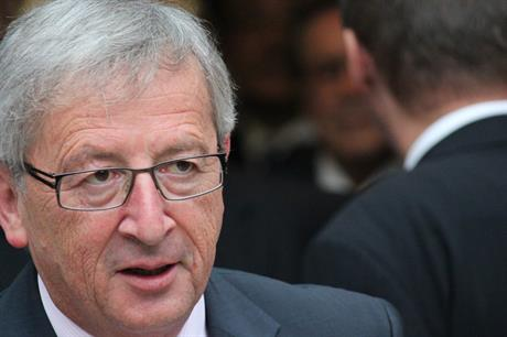 President-elect Jean-Claude Juncker has appointed new EU Commissioners