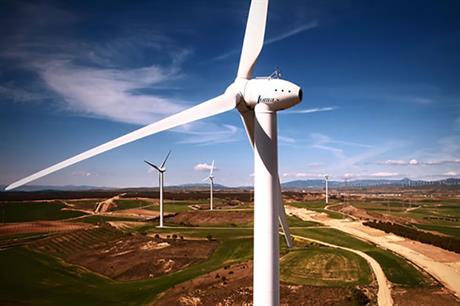 MTOI manufacturers 1.65MW gearless turbines
