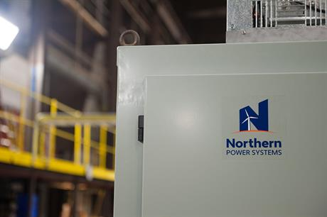 WEG has acquired NPS energy storage business, two years after acquiring its wind turbine business