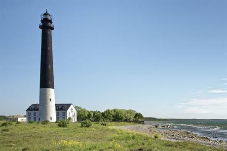 Saare Wind Energy plan to build the 600MW wind farm off the island of Saaremaa's west coast (pic: Pixabay)