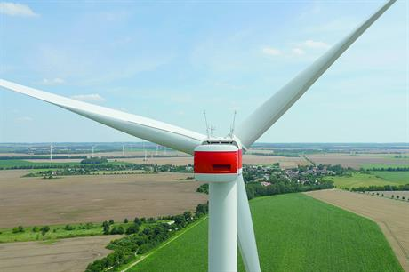 Where is Senvion heading? There are plenty of options