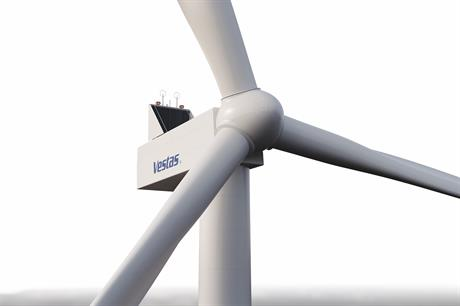 AWEA 2019: Vestas launches 3MW addition to EnVentus platform