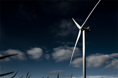 Vestas will deliver its V112-3.3MW turbine to the two Mexican projects