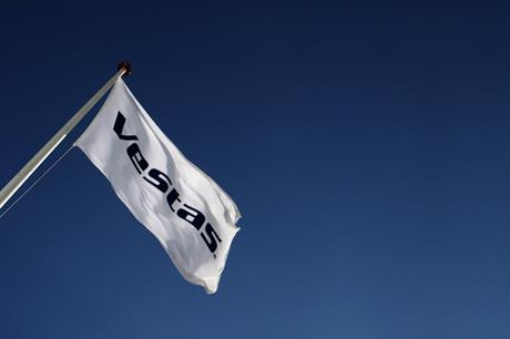 """Vestas explained it was cutting jobs in a period of """"high uncertainty"""" caused by the Covid-19 pandemic"""