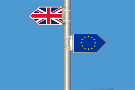 WindEurope is concerned what impact Brexit will have on the UK's offshore wind industry