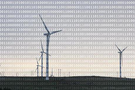 Stiesdal holds that turbines' improved compatibility with grid codes is wind's greatest advancement