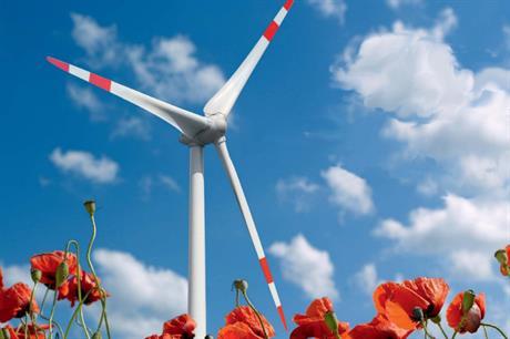 Enercon plans 62GW by 2020