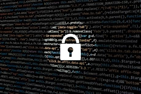 High-profile cyber attacks have happened in the UK, the United States and Portugal in recent months (pic credit: Pixabay)