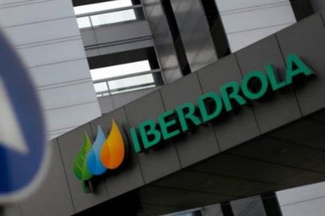 An affiliate of Iberdrola is among the companies implicated in the leaked report