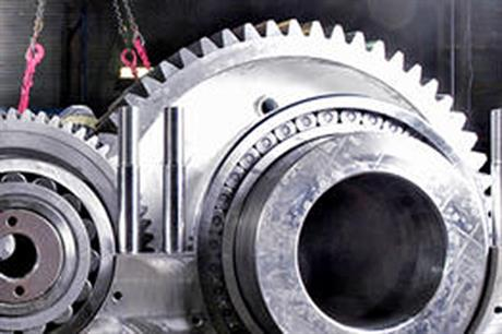 Moventas Italy will service gearboxes in southern and eastern Europe