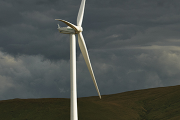 Senvion to switch to short-time working