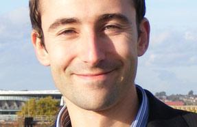 John Wacher