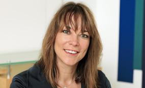 Karen Cooksley