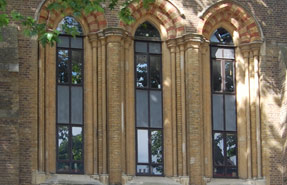Places of worship: councils must think creatively to resist further losses to residential use