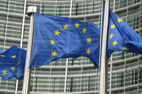 EU: Strategic environmental assessment (SEA) introduced in UK through 2004 SEA Directive