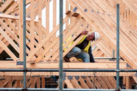 New homes: inspector allows scheme in Hampshire strategic gap