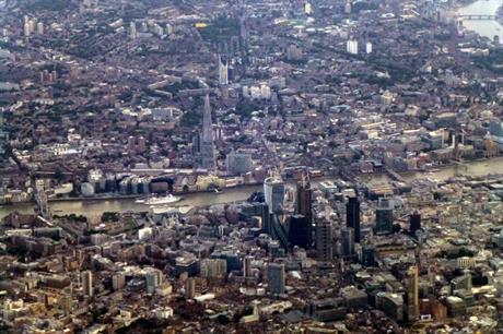 London Plan: Khan publishes response to inspectors. Image: Flcikr / fsse8info