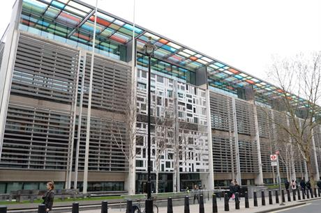 MHCLG: Ministry revises CIL planning guidance