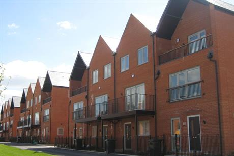New homes: consultation on government's latest discounted homes policy launched in February