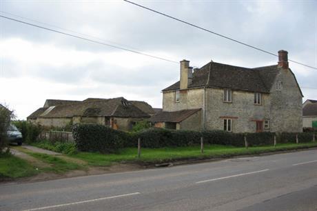 200-004-425 (Image Credit: Wiltshire Council)