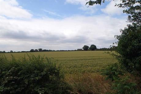 200-005-789 (Image Credit: East Staffordshire BC)