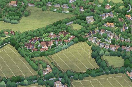200-008-844 (Image Credit: KWL Architects & Barton Willmore Landscape)