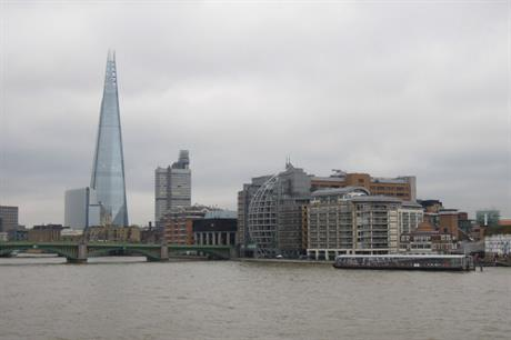 Southwark: developers asked to sign 'consultation charter' Image: Flickr/ Aaron Bradley