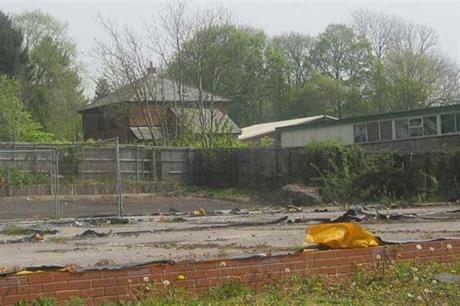 200-002-753 (Image Credit: Redrow Homes Lancashire)
