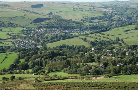 Rural broadband: Labour plans to support rural firms