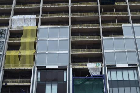 Development: government wants to restrict use of planning conditions