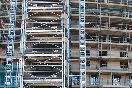 Development: Academics warn over proposed developer contributions changes