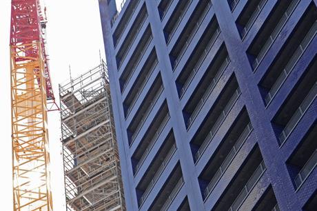 Development: new viability guidance for surveyors published