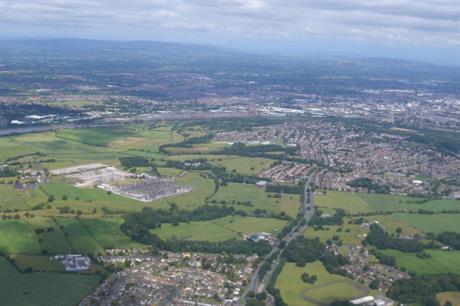 Lancashire (pic Jeremy via flickr)